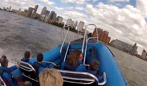 thames river jet london s thamesjet reviews by kids and family deals