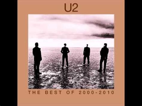 best of 2010 the best of 2000 2010 b sides