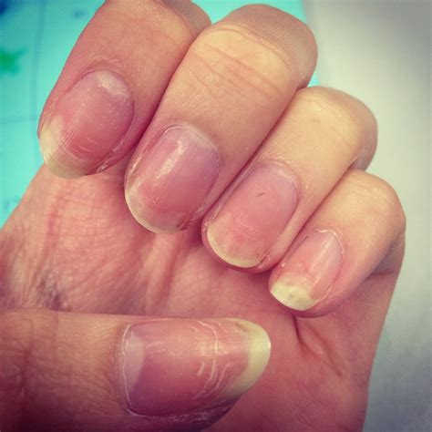 Nail Also Search For Nails For Nails 2017 2018 Best Cars Reviews
