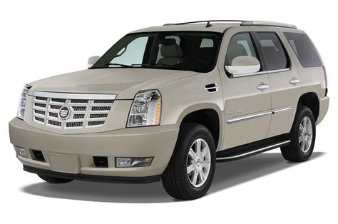 cadillac escalade used used cadillac escalade ext for sale cargurus autos post