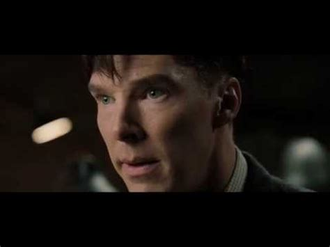 enigma film keira knightley first trailer for quot the imitation game quot a biopic about