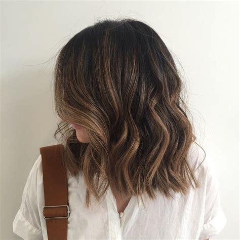hair style for a nine ye color style hair pinterest