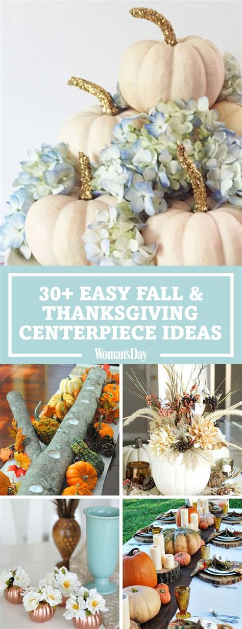 easy centerpieces for thanksgiving table 946 best thanksgiving and fall images on pinterest