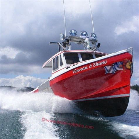 tuna boats for sale in maine 83 best lobster boats images on pinterest boats boating