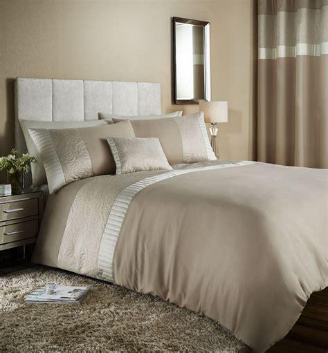 gold comforter sets king size embossed rose duvet quilt cover set double king size