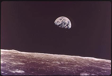 public domain earth  moon naranasa  image