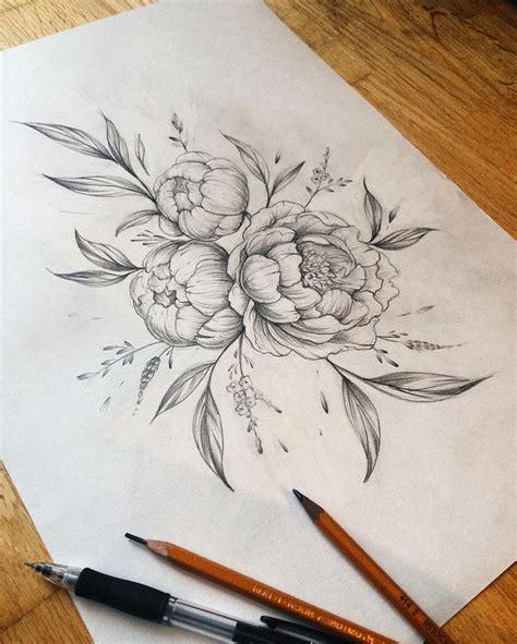 find tattoo inspiration fresh wtfdotworktattoo find fresh from the web внезапно