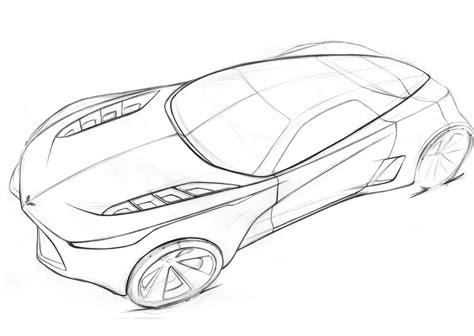 coloring pages corvette cars drawing corvette car coloring pages race car