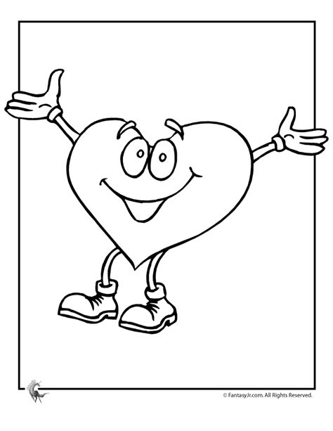Broken Heart Coloring Pages Az Coloring Pages Broken Coloring Pages