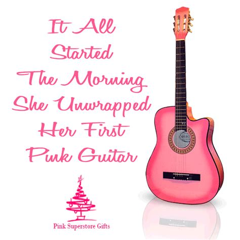 girly guitar wallpaper beginner pink guitars pink signs pinterest guitars