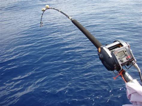 Umpan Mancing Di Laut cara mancing di laut resep umpan ikan paling jitu
