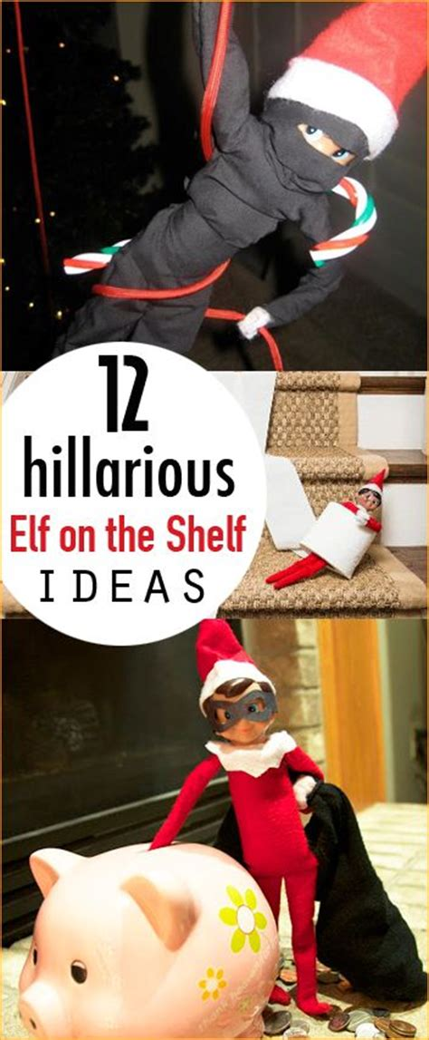 Hiding On The Shelf Ideas by 492 Best S Ideas Images On