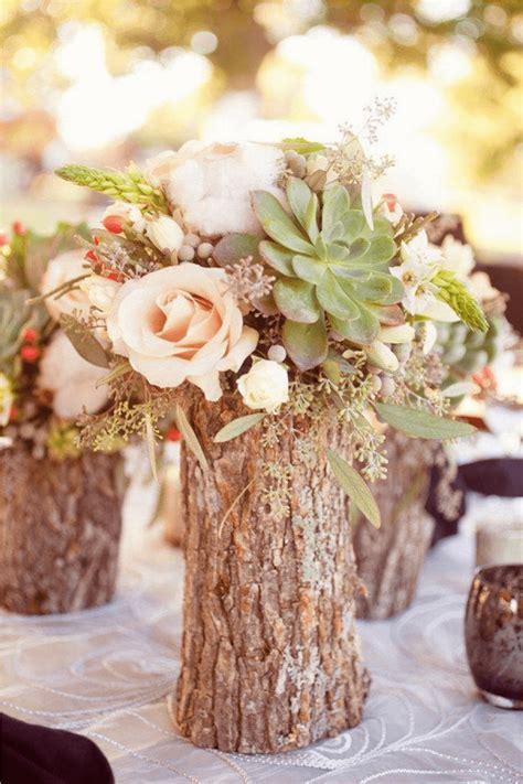 spring  beautiful flower arrangement ideas