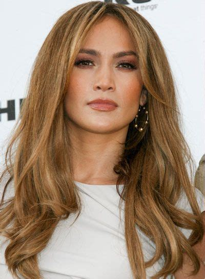 filipina long face haircuts 17 best ideas about round face 17 best ideas about square faces on pinterest make up