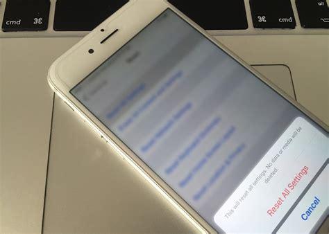 fix no service iphone 7 6s plus 6s 6 6 5 5c 5s 4s 4 error quickly