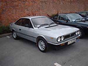 Lancia Beta Coupe Review Image Gallery Lancia Beta Coupe Review