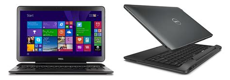 best 2 in 1 laptops best 25 2 in 1 laptops and convertible ultrabooks in 2018