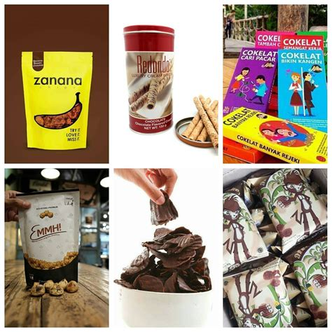 peluang usaha reseller dropship makanan   snacks