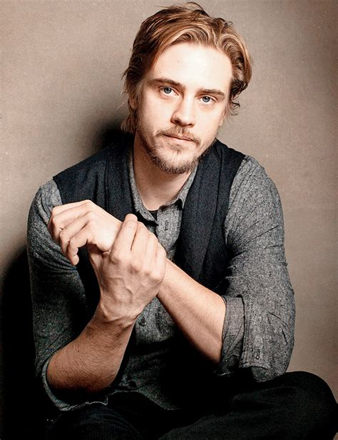 play boyd fotos 2016 boyd holbrook to play villain in wolverine 3 entertainment