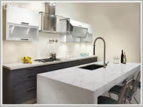 engineered quartz countertops china quartz engineered countertop manufacturers