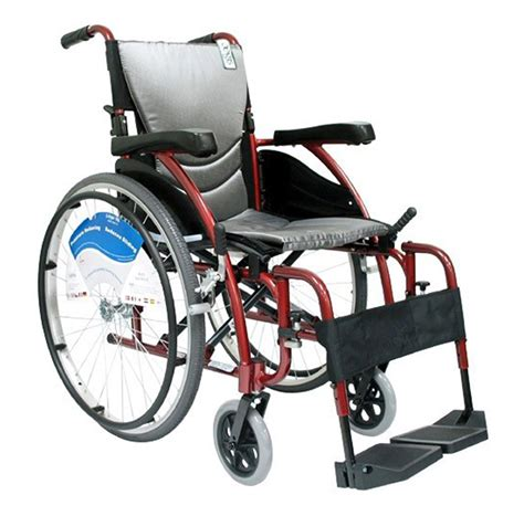 wheel chairs s ergo 115 ergonomic wheelchair 20 inch wheelchair