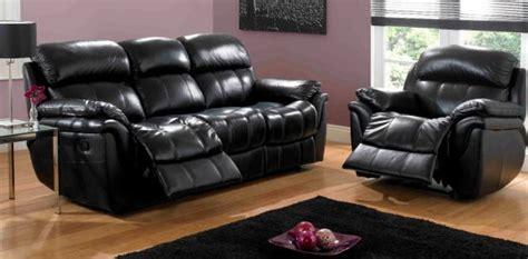 Real Leather Couches For Sale by Genuine Leather Sofas On Sale With Affordability