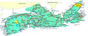 maps of scotia canada scotia canada map