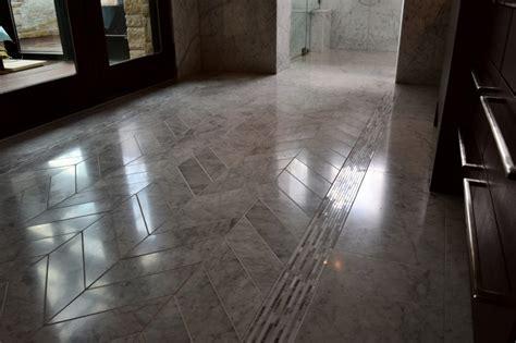 Soapstone Floor Tile Tiles Soapstone Marble Granite