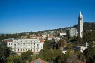 University of california berkeley uc berkeley photos best