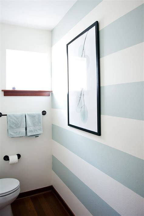small nautical bathroom 25 b 228 sta id 233 erna om nautical bathrooms p 229 pinterest