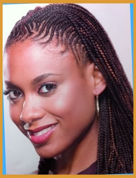 types of braiding hair weave cornrows with extensions african hair braiding