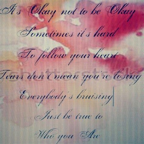 tattooed tears lyrics 43 best j j j j j images on j