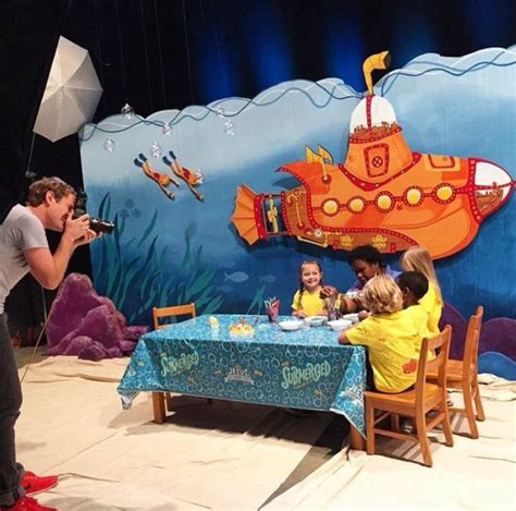 sumergidos ebv 2016 62 best images about vbs 2016 submerged on pinterest
