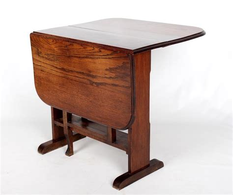 rustic sofa tables for sale rustic sofa tables for sale classifieds