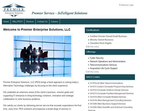 figure websites testimonials 6 figure websites