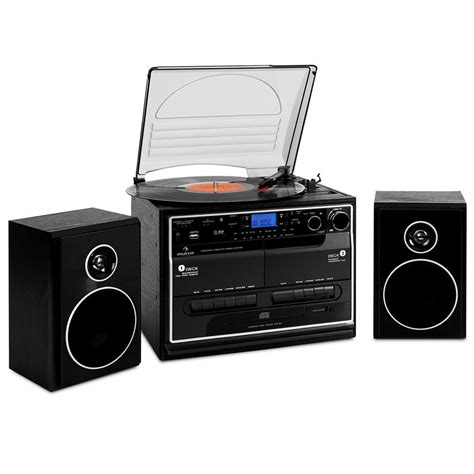 mini hi fi systems with cassette deck hi fi systems with cassette deck