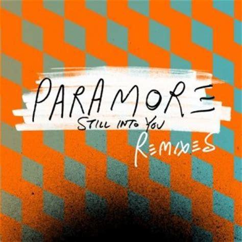misery business testo i testi delle canzoni dell album riot di paramore mtv