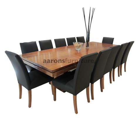 aarons furniture dining tables benchwright extending