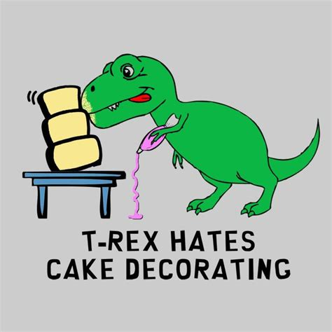 t rex cake template 1000 images about t rex on jokes lol lol lol