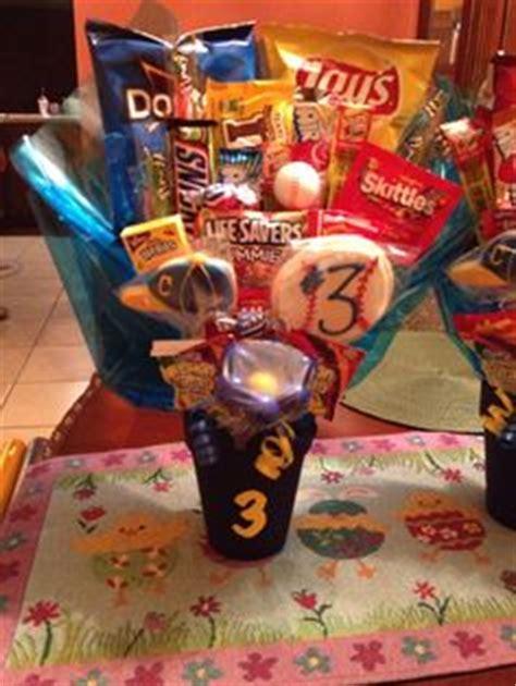 High School Senior Baseball Gifts   Gifts   Pinterest