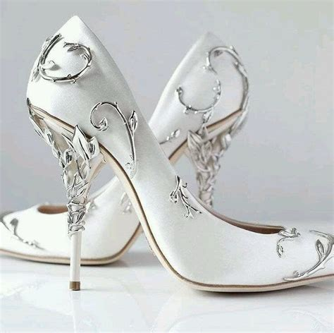 Best Wedding Shoes by 48 Best Wedding Shoes Ideas For Every