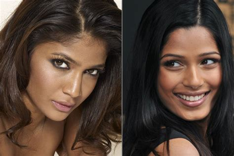 makeup tutorial indian skin dark skin tone makeup style guru fashion glitz