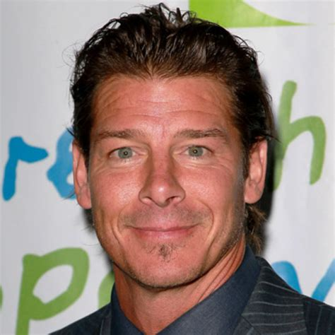 what is ty pennington doing now ty pennington journalist reality television star