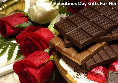 valentines day gifts ideas for husband