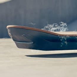 Lexus Board Innovation Archive Longboardism