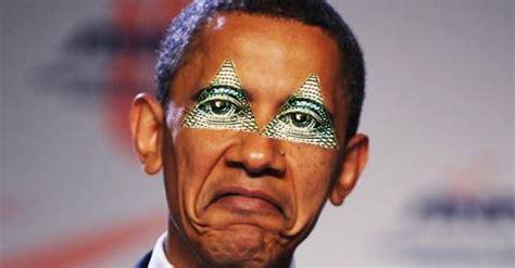 in illuminati illuminati politicians american illuminati members who
