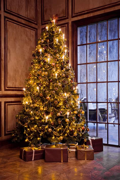Christmas Home Decorating Service | holiday decorating service christmas light installation