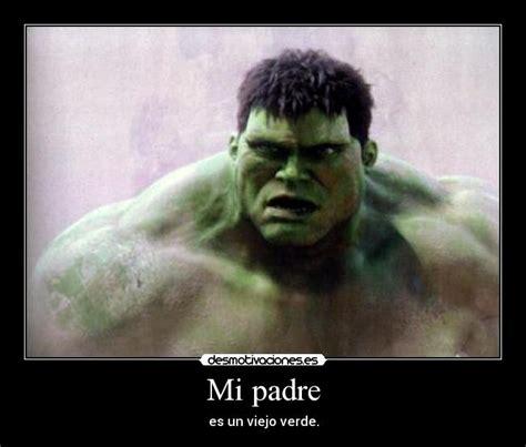 imagenes memes hulk im 225 genes y carteles de hulk pag 34 desmotivaciones