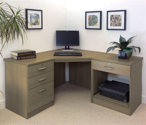 home office furniture uk home office furniture uk desk set 12 margolis furniture