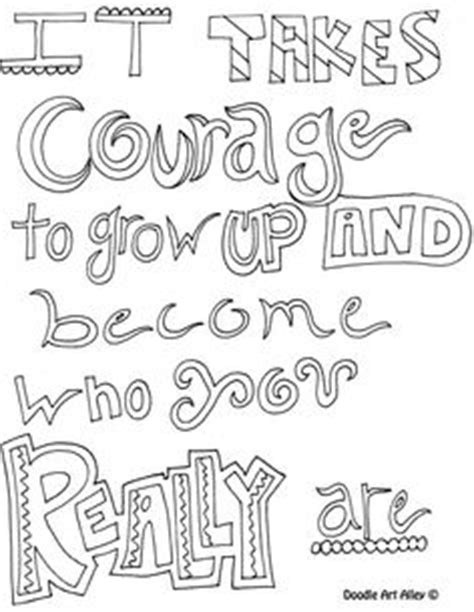 1000 images about coloring pages on pinterest quote